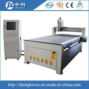 Oversea Service Support CNC Router for Sale pictures & photos