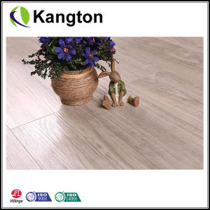 Vinyl Tile (vinyl flooring) pictures & photos