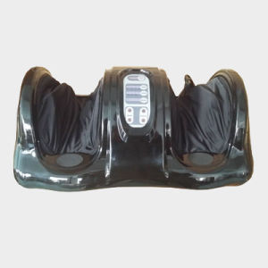 Healthcare Electric Foot Massager; Foot Massager pictures & photos