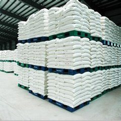 The Factory Lowest Price of Potassium Aluminium Sulphate pictures & photos