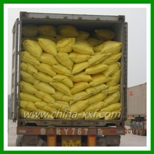 Urea Fertilizer 46-0-0, Urea Prilled pictures & photos