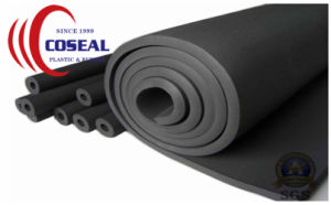 Rubber Anti-Fatigue Mat and Rubber Sheet