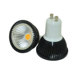 Genesis COB LED Spotlight LED Bulb pictures & photos