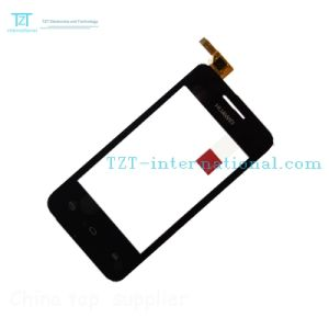 Manufacturer Wholesale Cell/Mobile Phone Touch Screen for Huawei Y220 pictures & photos