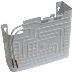 Freezer Aluminum Roll Bond Evaporator as Freezer Parts pictures & photos