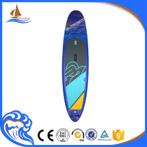 Top Selling Inflatable Sup Board High Quality Stand up Paddle Board Made in China pictures & photos