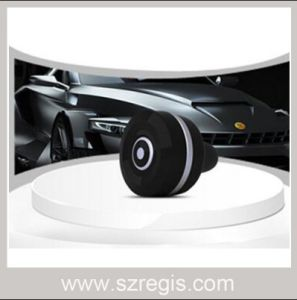 Mini in-Ear Stereo Wireless Bluetooth Headset pictures & photos