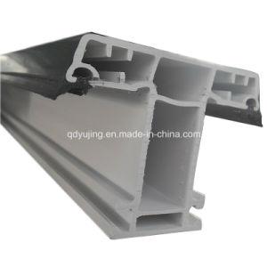 60/80/88/62/109 Casement/Sliding PVC Profiles for Windows