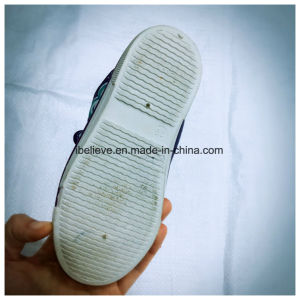 OEM Shoe Making Factory From Jinjiang pictures & photos