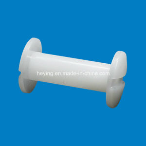 Plastic Injection Book Stationery Button pictures & photos