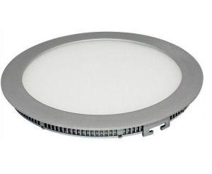100lm/W 7W/9W/12W/15W/18W LED Panel Light