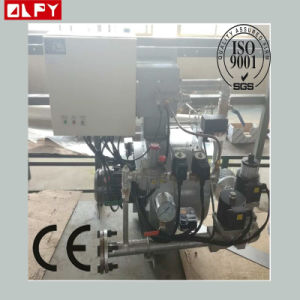 Industrial Gas Burner for Boilers or Other Heating Equipments China Supplier pictures & photos