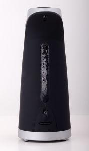 Spray Alcohol Dispenser Automatic Liquid Soap Dispenser pictures & photos