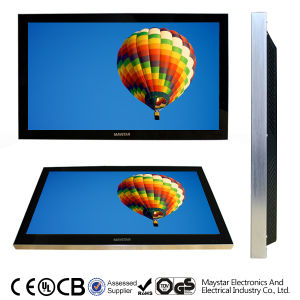 China Manufacturer 22 Inch Information Kiosk with Factory Price pictures & photos