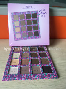 Tarte 16colors Eyeshadow Palette Eye Shadow pictures & photos