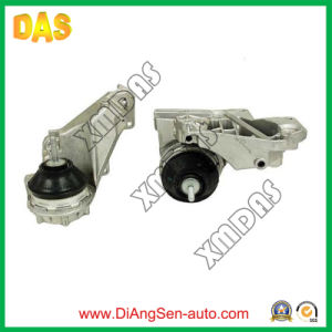 Auto Accessory - Rubber Parts Engine Mount for Audi (8A0199351A) pictures & photos