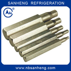 Refrigeration Parts Swaging Punch (CT-193) pictures & photos