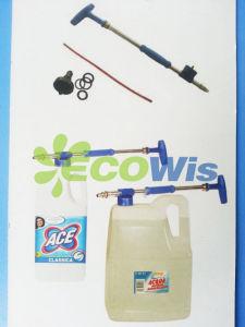 Garden Bottle Water Spray Nozzles pictures & photos