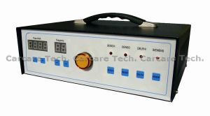 Common Rail Fuel Injection Testing Equipments pictures & photos