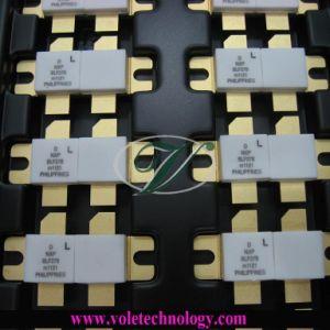 HF/VHF Power Mosfet NXP (BLF278, BLF177, BLF888, BLF574)