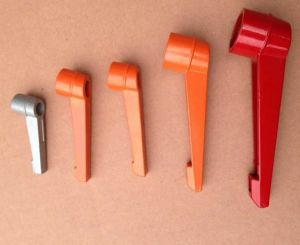 Adjustable Locking Handle for Machinery pictures & photos