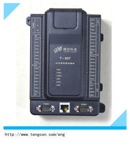Tengcon Thermocouples Mesurement PLC (T-907) pictures & photos