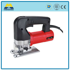 Jig Saw Machine with Cost Price
