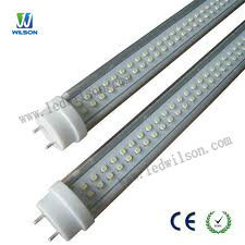 LED T5 Tube (WST5DG900-16W-5)