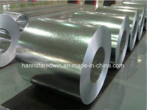 S50c, Sk7, Sk5 High Carbon Steel Coils, Strips, and Plates pictures & photos