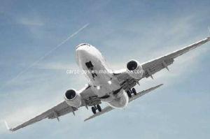 International Express Service for Air Cargo to Kuweit From Guangzhou/Shenzhen/Hong Kong