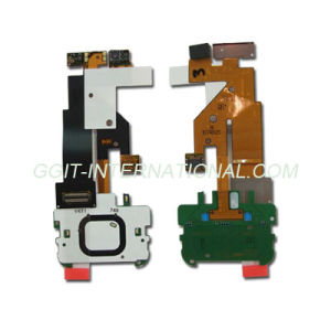 Mobile Phone Flex Cable for Nokia 5610