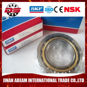 SKF 7218 Angular Contact Ball Bearing