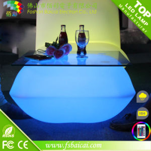 LED Decorative Table Light pictures & photos