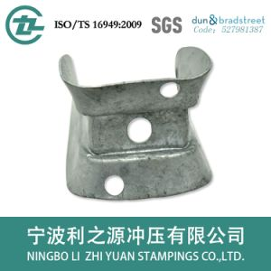 Metal Stamping Parts for Outdoor Kickstand pictures & photos