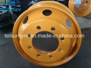 Truck Wheel Rim 22.5X9.00