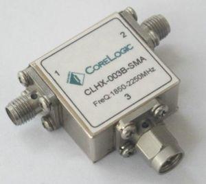 Coaxial Circulators Clhx-003b-SMA pictures & photos