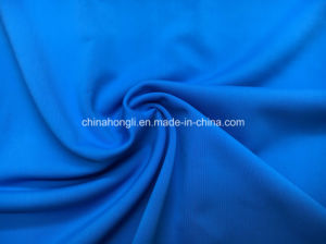 N/Sp 83/17, 180GSM, Knitting Fabric for Swimming Wear with Good Elastic pictures & photos