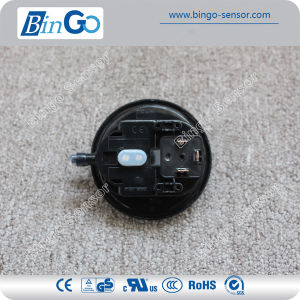 Differential Gas, Air Pressure Switch for Heater, Furnace pictures & photos