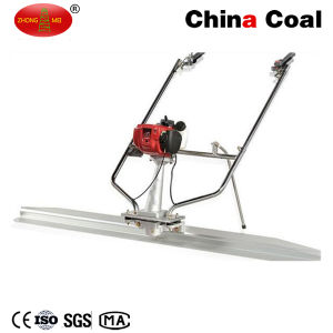 Fed-35 Surface Finishing Concrete Truss Screed 1.6HP pictures & photos