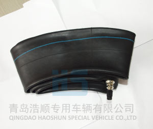 Motorcycle Inner Tube 3.00/3.25-18 pictures & photos