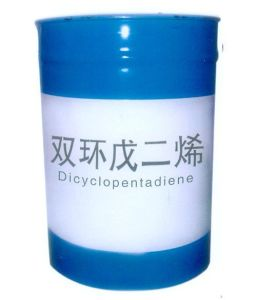 High Purity Dcpd Dicyclopentadiene for Pesticides pictures & photos