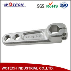 CNC Triple Clamp Upper & Lower Triple Clamp Dirt Bike Triple Clamp Dirt Bike Parts, Pit Bike Parts pictures & photos