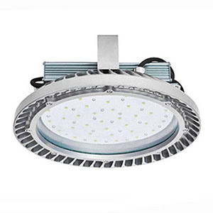 Industry Light 95W LED High Bay Light for Energy Saving pictures & photos