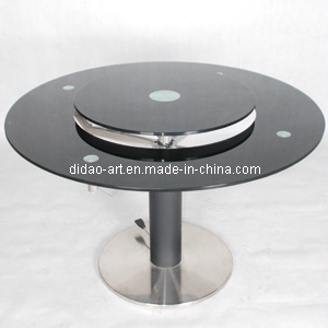 Acrylic Table (AT023)