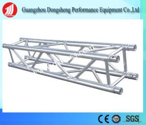 Performance Use Stage Equipment Aluminum Stage Aluminium Truss pictures & photos