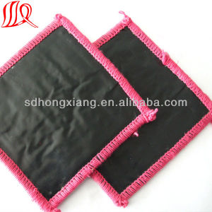 Waterproof Clay Liner Gcl for Landfill Dam Liner pictures & photos