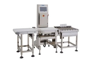 Online Check Weigher for Big Box/ Heavy Product pictures & photos