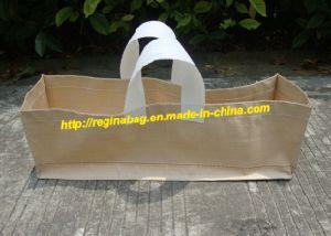 Planter Bag, Grow Bag, Nursery Bag