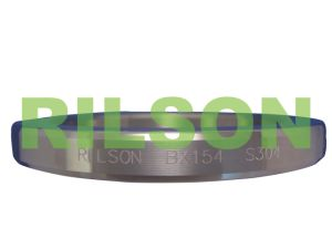 Bx Type Ring Joint Gasket pictures & photos