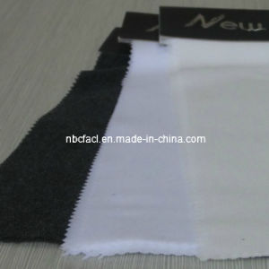 Warp Knitting Fusing Interlining --40120 (Double-DOT)